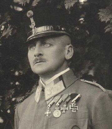 Karl Budiner  -  FJB 6.jpg