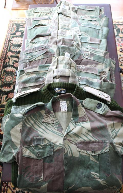 Scouts shirts.JPG