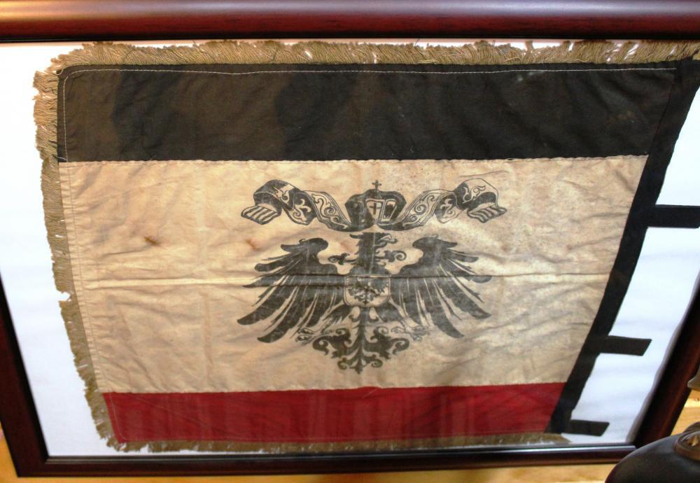 colonial_flag_002.JPG