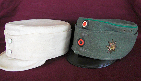 MT TROOP  VISOR WITH WHITE COVER.jpg