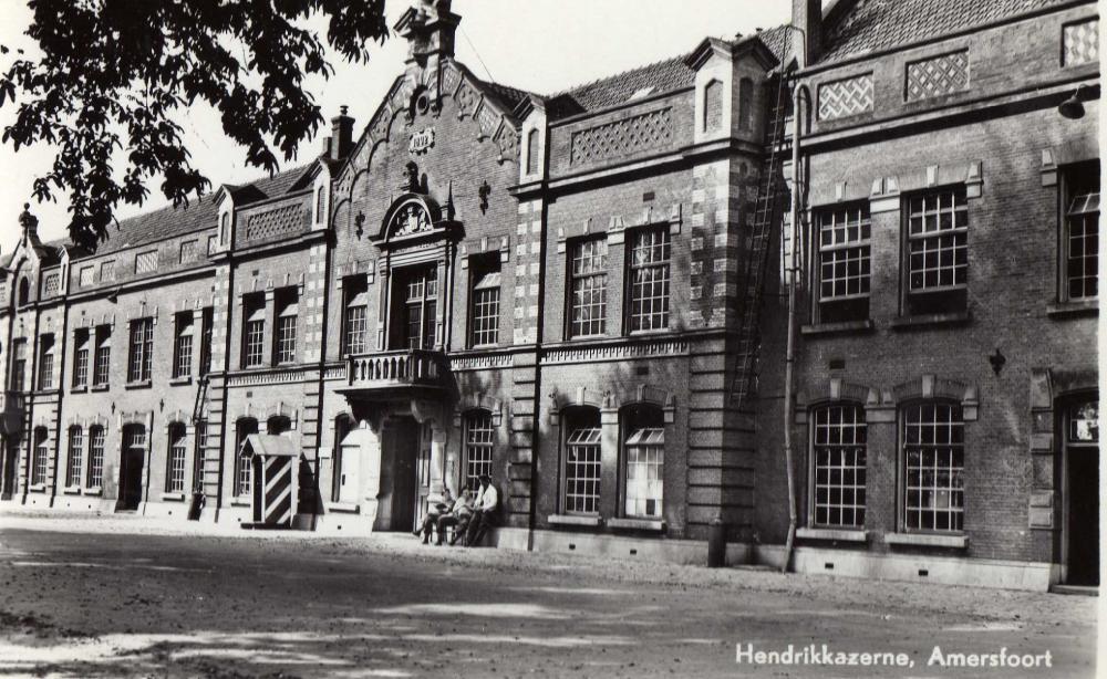 Hendrikkazerne - 1892 (61-10).jpg
