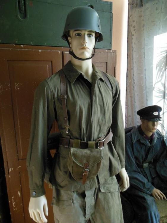 east german paramilitary 1961__ (14).jpg