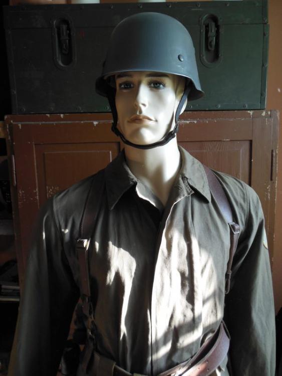 east german paramilitary 1961__ (15).jpg