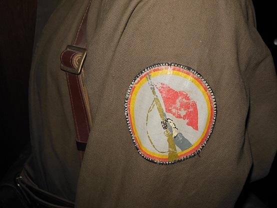 east german paramilitary 1961__ (3).jpg