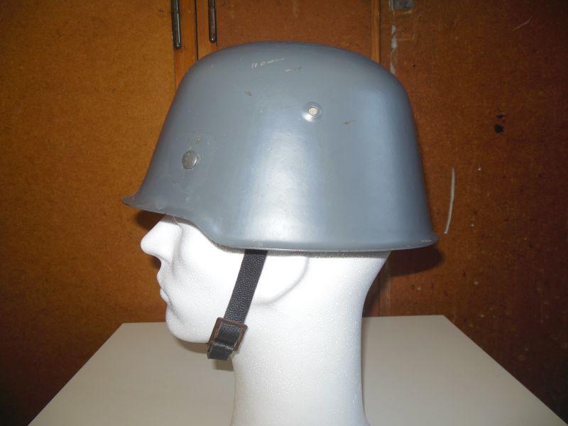 east german paramilitary 1961__ (12).jpg