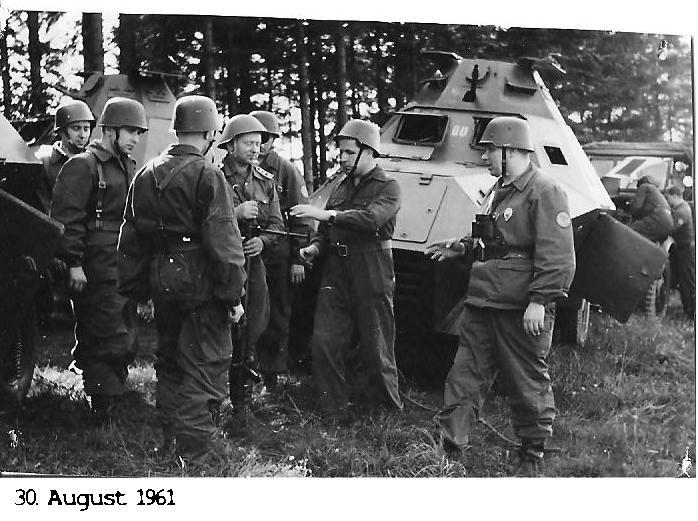 east german paramilitary 1961__ (13).JPG