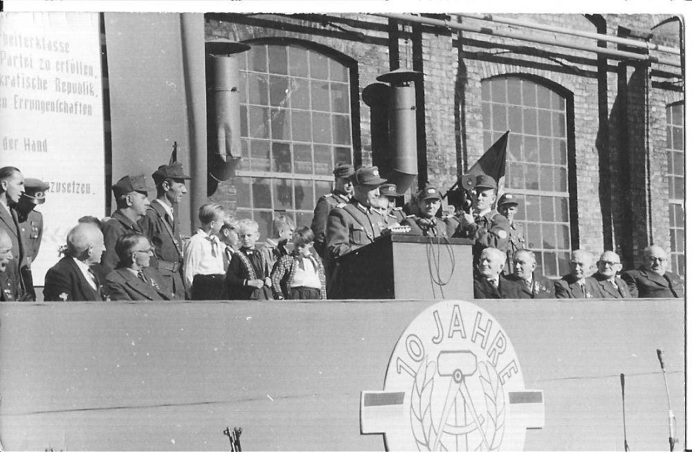 1959 - 10 Jahre DDR.jpg