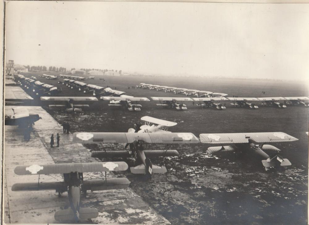 _Aerodrom-Beograd-1934-.jpg