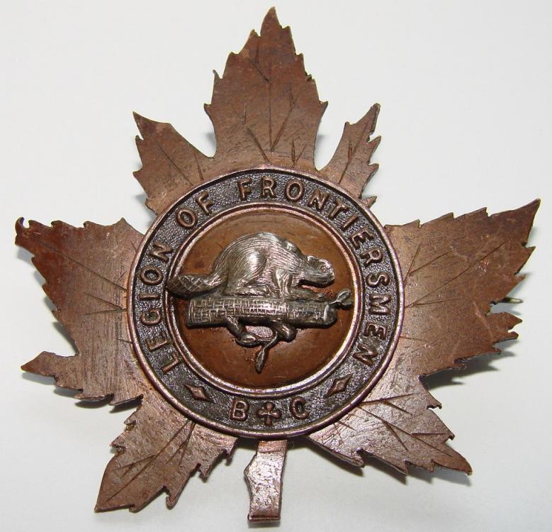 BC cap.JPG