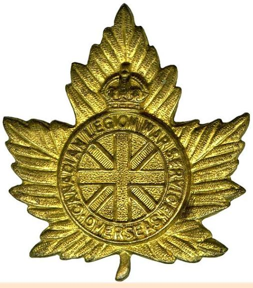Canadian Legion War Service Badge.jpg