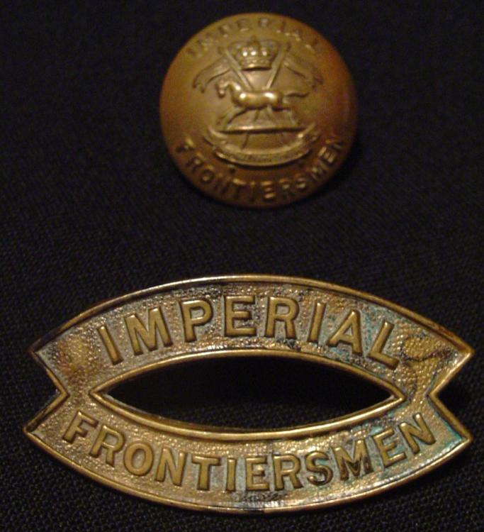 594b2aae36081_ImperialFrontiersmen.thumb.jpg.22f9ccc46cb280e510076f27b66bdc48.jpg