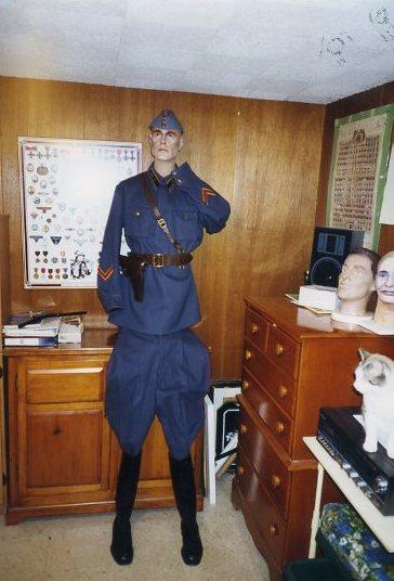 tanker uniform.jpg