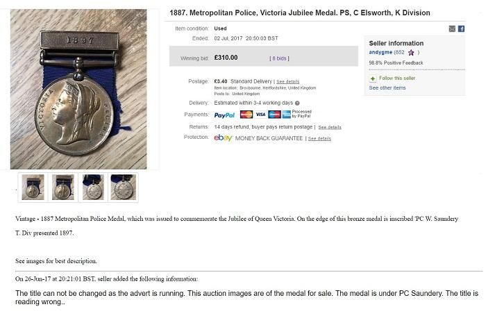 1887 medal 3.jpg