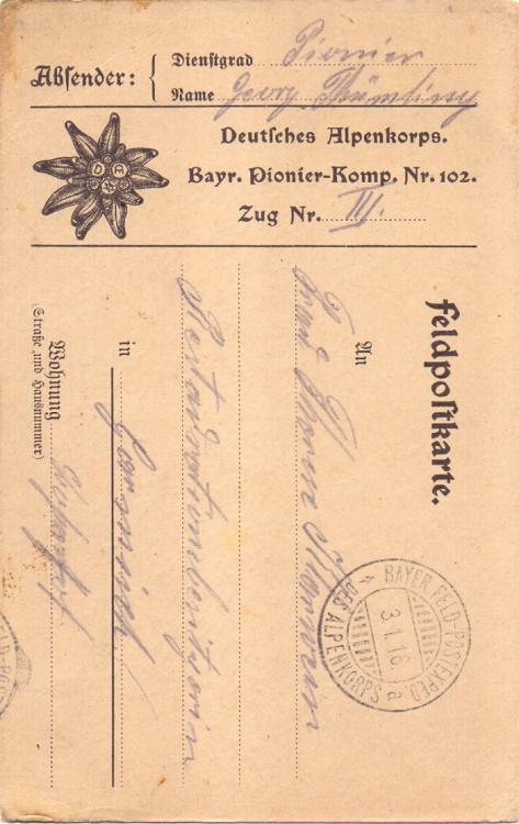 b. Pi.Kp. 102 (Edelweiß, Alpenkorps).jpg