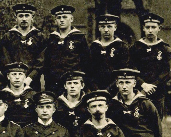 1914,U-9,detail.jpg