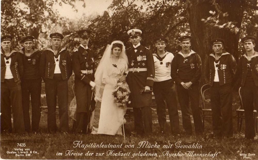 Mücke von, Hochzeit.jpg