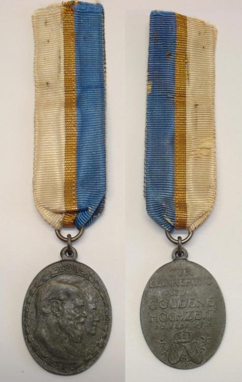 G Hochzeit JubMed 1918 (1).jpg