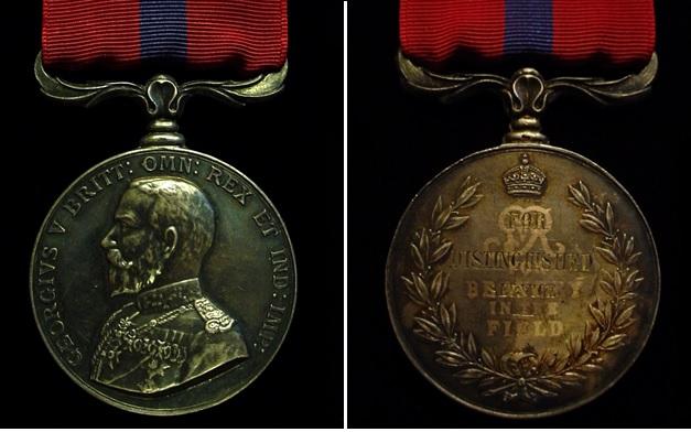 British Medal 1.jpg