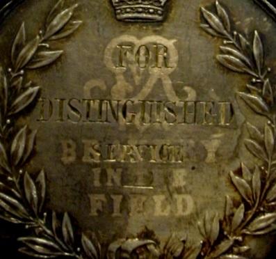 British Medal 2.jpg