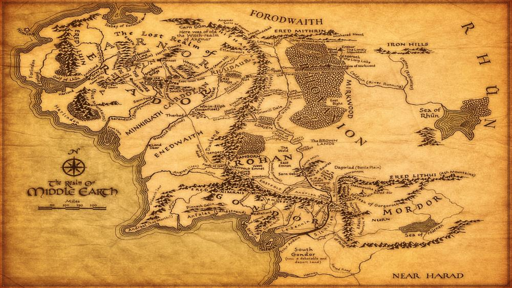 Lord-Of-The-Rings-Map-Of-Middle-Earthnbspfond-ecran-hd1.jpg