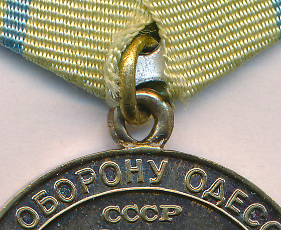Odessa_D2.jpg