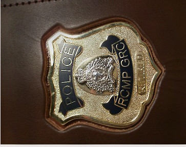 RCMP badge.png