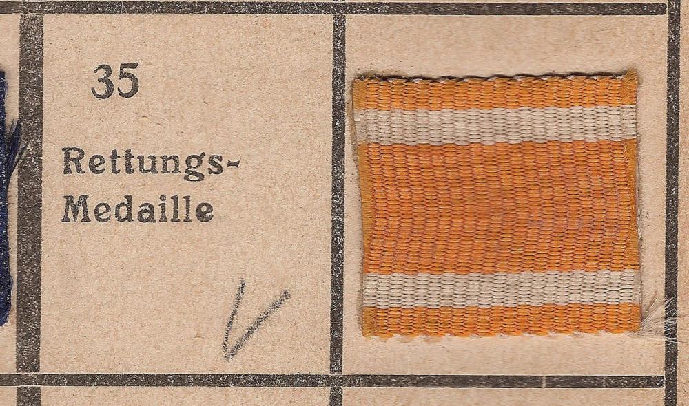 35 RETTUNGS MEDAILLE b.jpg