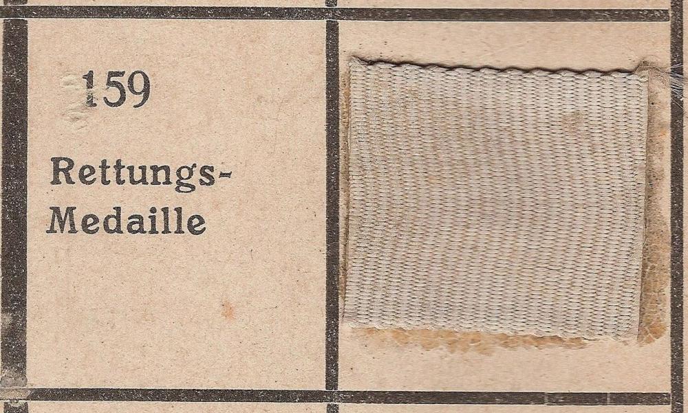 159 SACHSEN RETUNGS MEDAILLE c.jpg