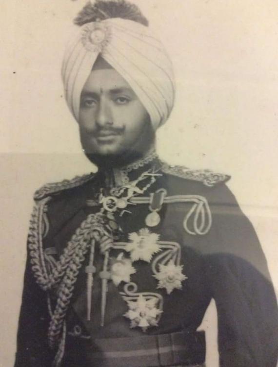 Yadvendra Singh 7.jpg
