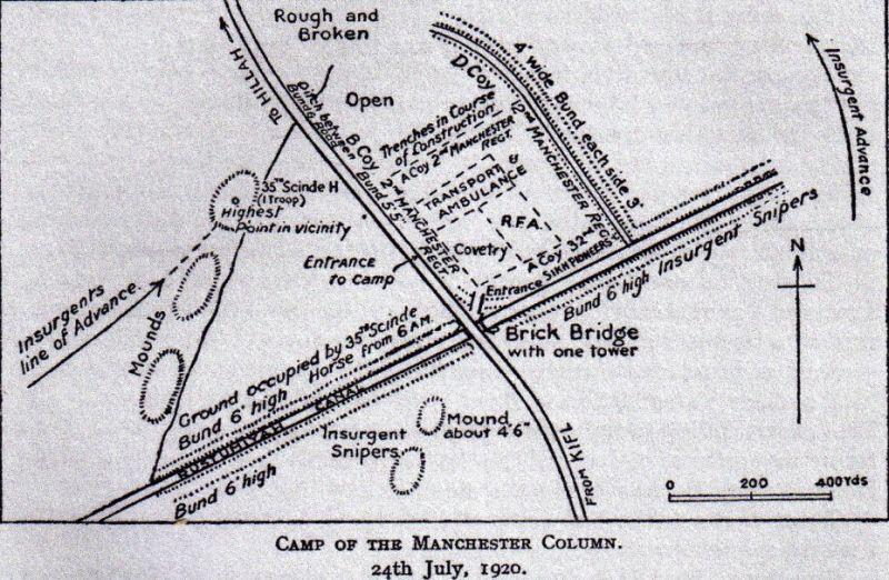 Battle of Hillah Map.jpeg