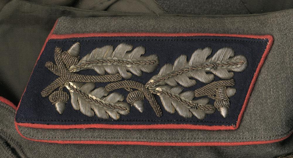 Saxon general rank.JPG