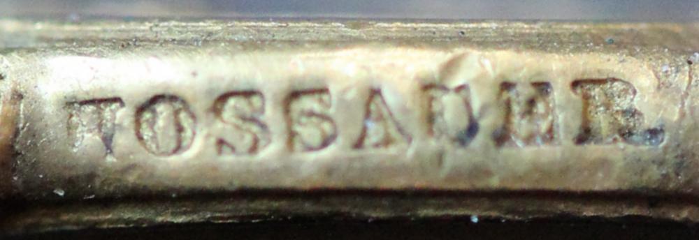 Abb. 2b - Kopie.jpg