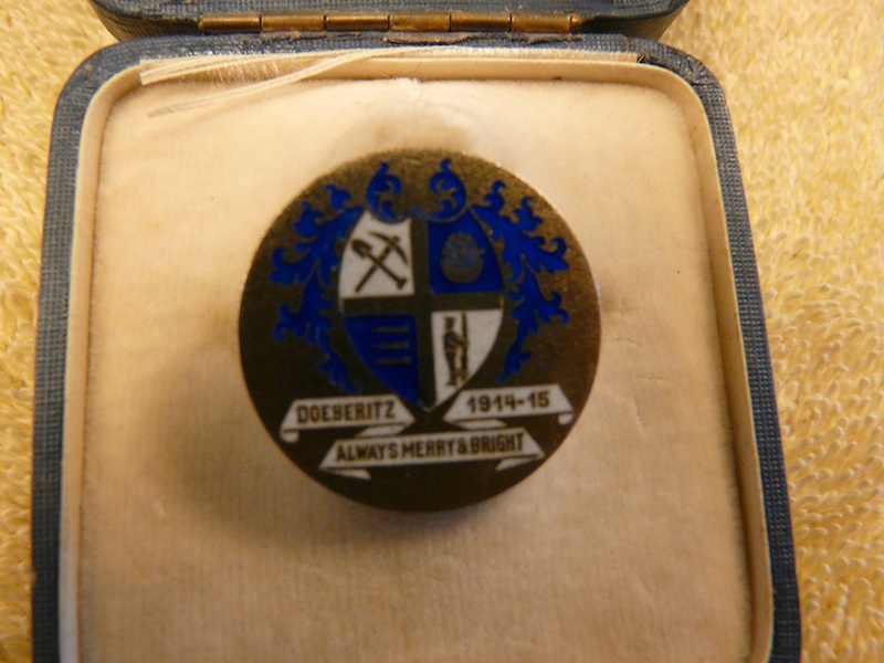 Doeberitz PoW Badge A.jpg