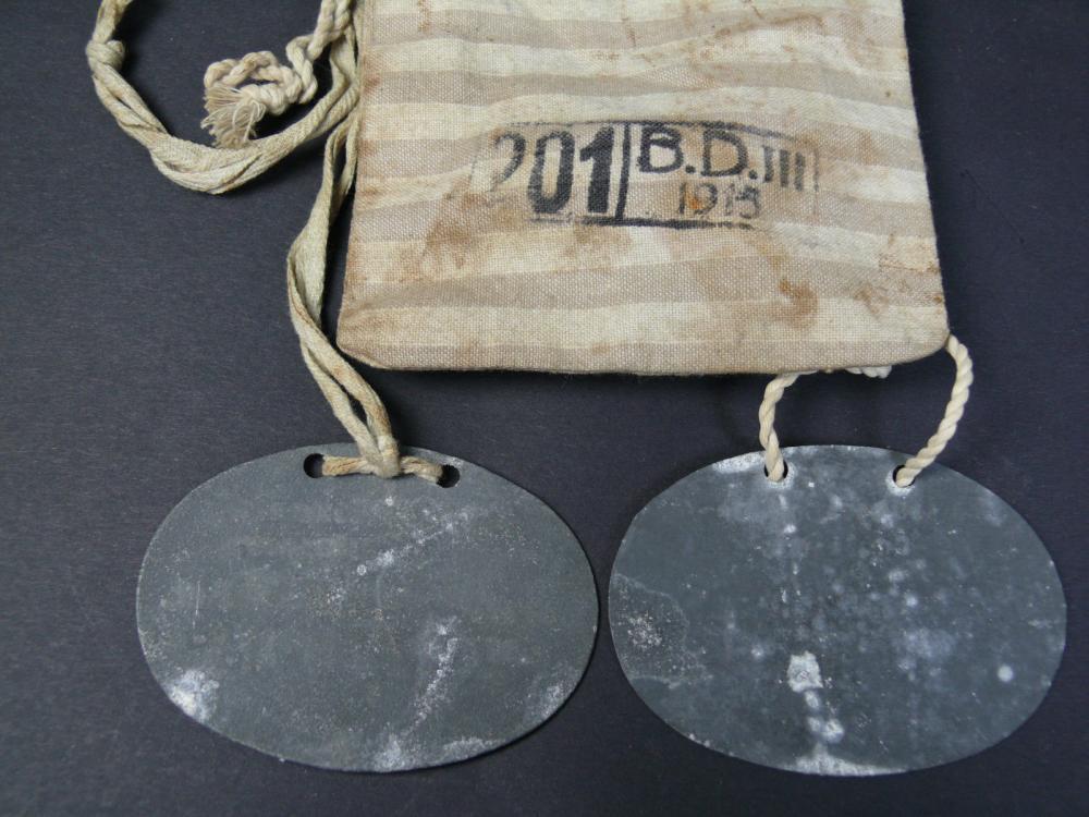 Erkennungsmarke pair Birnkammer (4).jpg