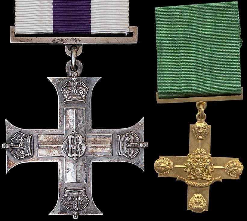 military_cross_obverse.jpg.bc0e08fa9a50b1ea6c7f27ed18b7ed0a.jpg