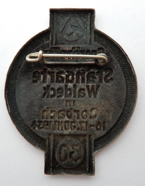 DSCN0985 (Copier).JPG
