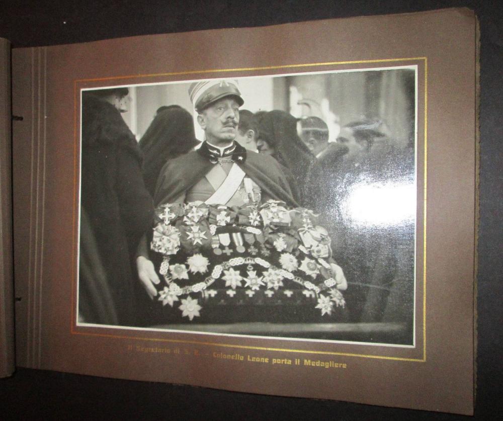 Luigi Cadorna Baton Italian Marshal.jpg