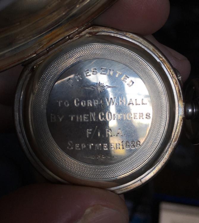 9364CA54-F925-4E85-9CC1-F5F98F41F07E.jpeg