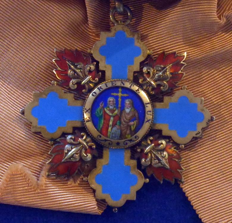 Order_of_Saints_Equal_to_Apostles_Cyril_and_Methodius_badge_(Bulgaria_1920-1930).jpg