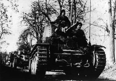 Romanian-armour-03.jpg