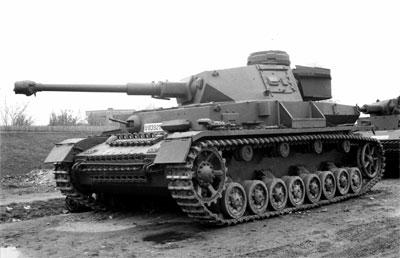 Romanian-armour-04.jpg