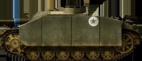 Tas-Stug-IIIG_IIbat-2TRgt_Op_Czech_Austria45-s.png