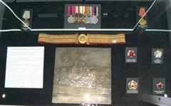 denvir-military-artefacts.jpg.57b11c5c7c0040dcd91ed2631608fdc4.jpg
