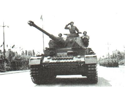 tanc4.JPG