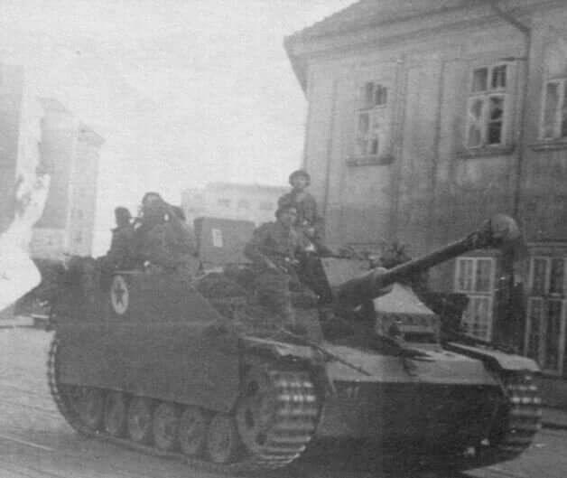 0d164e6f6212441fd7d12191d4fdb0c1--army-vehicles-red-army.jpg