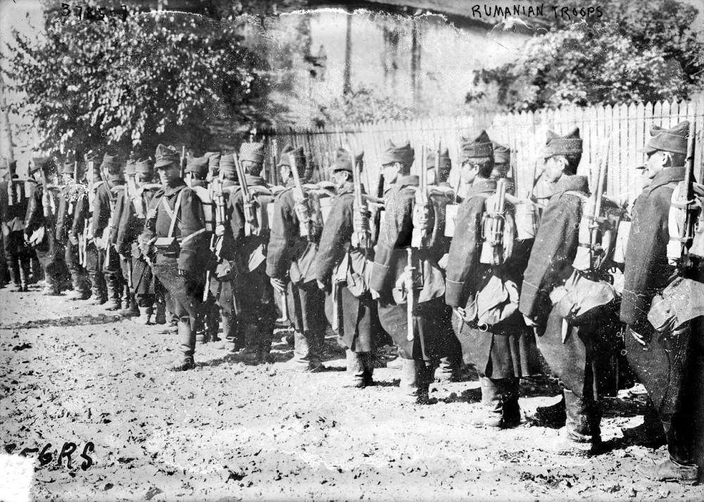1280px-Romanian_Soldiers_interbelic.jpg