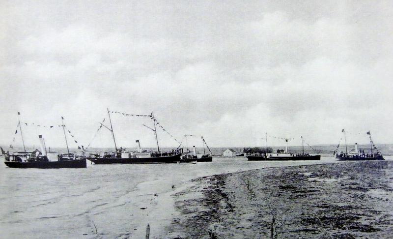 1902_-_Nave_ale_Diviziei_de_Dunare.png