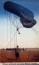 1917_-_Balon_captiv_pe_frontul_din_Moldova.png