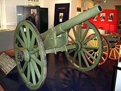 250px-Model_1877_87_mm_Russian_Field_Gun_2.jpg
