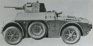 300px-Autoblinda-AB-41-haugh-2.jpg